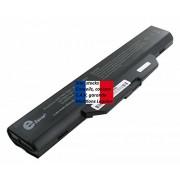 E-Force Batteria per HP 451568-001, colore: nero