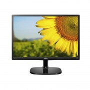 "Monitor IPS, LG 23.8"", 24MP48HQ-P, LED, 5ms, 5Mln:1, HDMI, FullHD"