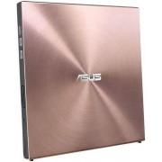 DVD-Writer extern ASUS SDRW-08U5S-U (Roz)