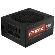 Antec HCG-750M 750W ATX Zwart power supply unit
