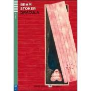 Dracula CD (A2)(Bram Stoker)