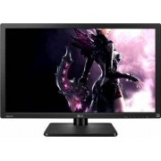 Monitor LED 27 LG 27MU67-B UHD 5ms Negru
