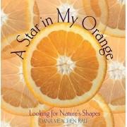 Star in My Orange by Dana Meachen Rau