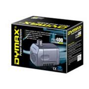 Pompa apa PH400, pt 60L, 220971, Dymax