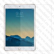 Стъклен протектор за Аpple iPad Mini/Mini2/Mini3 (Темперирано закалено стъкло)