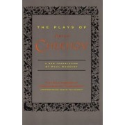 The Plays of Anton Chekhov by Anton Chekhov
