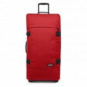 Eastpak Tranverz L - Apple Pick Red - Rollkoffer
