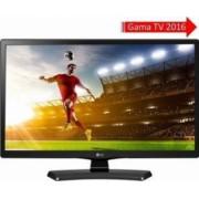 Televizor Monitor LG 72 cm 29MT48DF-PZ HD
