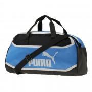 プーマ ファンダメンタルズ J スイム グリップ バッグ ユニセックス Puma Royal