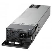 Cisco PWR-C1-1100WAC= 1100W Grey power supply unit