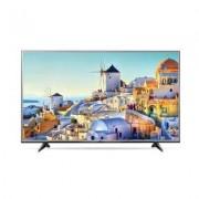 LG Telewizor LG 55UH605V. Klasa energetyczna A+