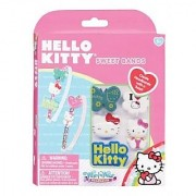 Hello Kitty Whirl n Wear Sweet Bands