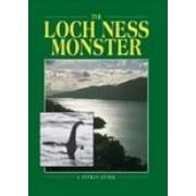 The Loch Ness Monster by Lynn Picknett