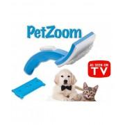 Perie animale Pet Zoom