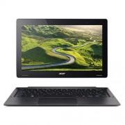 Acer Aspire Switch 12,5/6Y50/256GB/8G/W10
