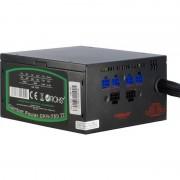 Sursa Inter-Tech Combat Power CPM-II 750W