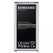 Acumulator Samsung EB-BG900BBEGWW 2800mAh pt Galaxy S5 G900