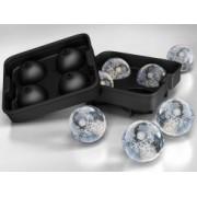 Ice Balls (4 stuks)