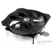 Ventilator ID-Cooling DK-03 CPU