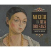Mexico in New Orleans: A Tale of Two Americas