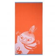 Lilla My badlakan orange/turkos, Finlayson