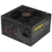 Sursa Antec TruePower Classic 650W