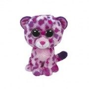 Plus leopardul GLAMOUR (24 cm) - Ty
