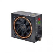 Be Quiet Pure Power L8 modular Zasilacz - 530 Watt