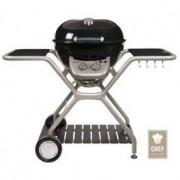 Outdoorchef Gasgrill Outdoorchef Montreux 570 G Chef Edition