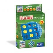 HuchundFriends 877833 - Bognar's Brainteaser Dragon Treasure - [Importato da Germania] [importato dalla Germania]