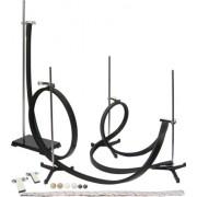 Pitsco Roller Coaster Track Kit