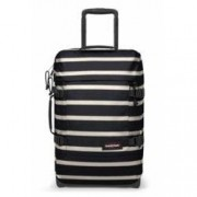Eastpak Reisetrolley Tranverz S Gingham Stripe