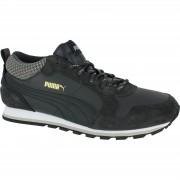 Pantofi sport barbati Puma ST Runner Demi Twill 36124101