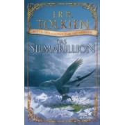 Das Silmarillion by John Ronald Reuel Tolkien