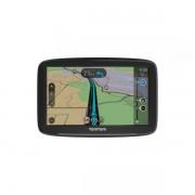 TomTom Start 52 Europe Sistema di navigazione auto 1AA5.002.01