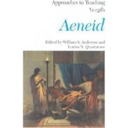 Vergil's Aeneid by William S Anderson