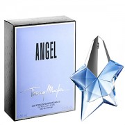 Mugler/Thierry Mugler Angel, 25 ml, EDP