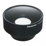 Panasonic VW-W4607 HE 0.7x - convertor wide pentru camere video Panasonic