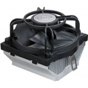 Cooler CPU Deepcool Beta 10