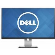 Dell 23.8 Zoll Dell S2415H
