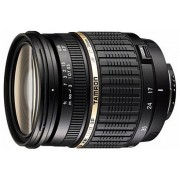 Tamron AF 17-50mm f/2.8 XR SP Di-II LD Asp IF (Canon)