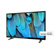 "SHARP 48"" LC-48CFE4042E Full HD digital LED TV"