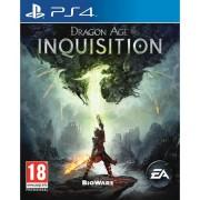 Игра Dragon Age: Inquisition за PS4 (на изплащане)