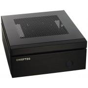Chieftec IX-04B Op Adattatore senza PSU
