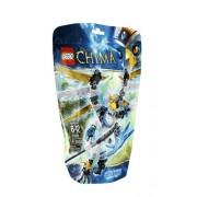 LEGO Chima 70201 CHI Eris