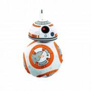 Star Wars Bb8 15 Inch Talking Plush Episode Vii