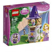 LEGO Disney Princess Rapunzel's Creativity Tower 41054 by Disney