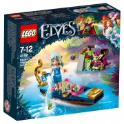 LEGO Elves: Naida's Gondola & the Goblin Thief (41181)