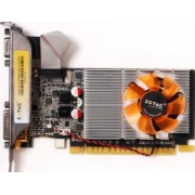 Placa video Zotac GeForce GT 610 Synergy Edition 2GB DDR3 64Bit