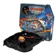 GIOCHI PREZIOSI-Astro Top - Arène de combat avec 1 toupie électronique-